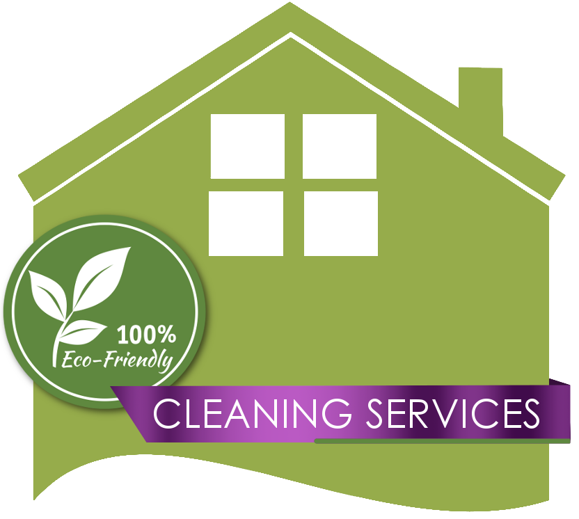 Rosey's Concierge Services a Clean Home